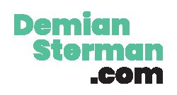 Demian Sterman
